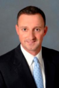 Jeremy Holder