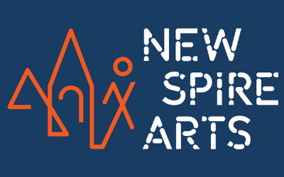 Response to New Spire Arts Article by Kate Masters