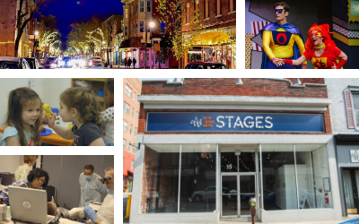 STAGES Theatre (4)