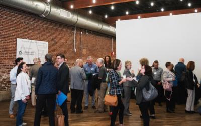2019 Nonprofit Summit Board Edition