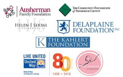 COVID 19 Philanthropic Funders Collaborative Surpasses $1 Million in Funding