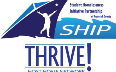 Student Homelessness Initiative Partnership Awarded Focus Grant