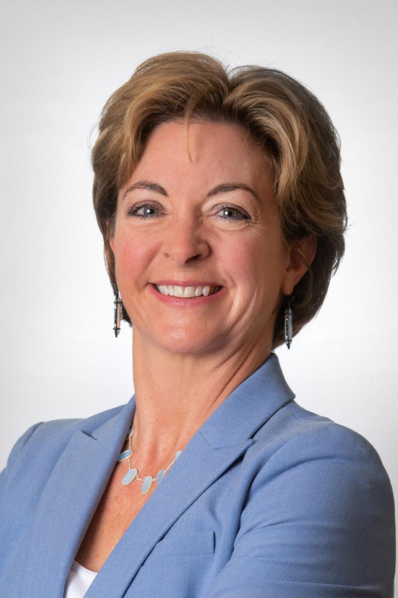 Renee Marie Ausherman, CPA
