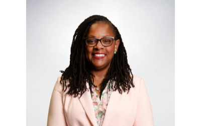 Denise Rollins, PhD, Joins Board of Trustees