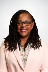 Denise Rollins, Dr.